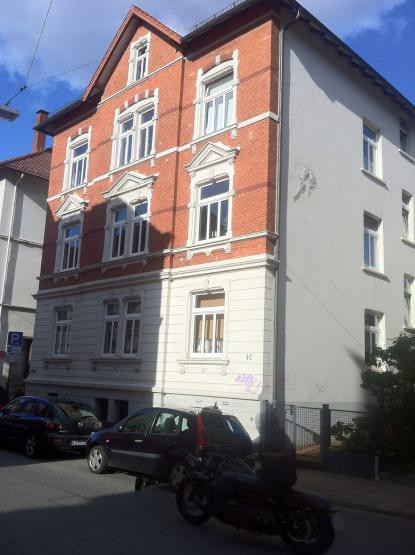 Wohnungen Bielefeld  Wohnungen Bielefeld Wohnungen Angebote in Bielefeld