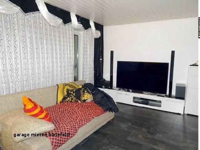 Wohnungen Bielefeld  Garage Mieten Bielefeld Wohnung Einbauküche Garage