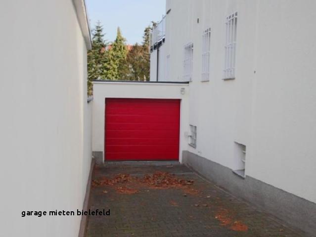 Wohnungen Bielefeld  Garage Mieten Bielefeld Wohnung Garage Garten Bielefeld