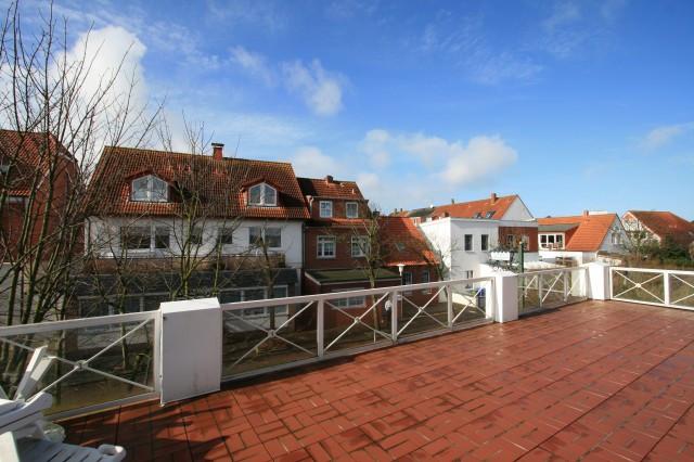 Wohnungen Bielefeld  Wohnung Nr 19 – Inseltraum – im Haus Bielefeld