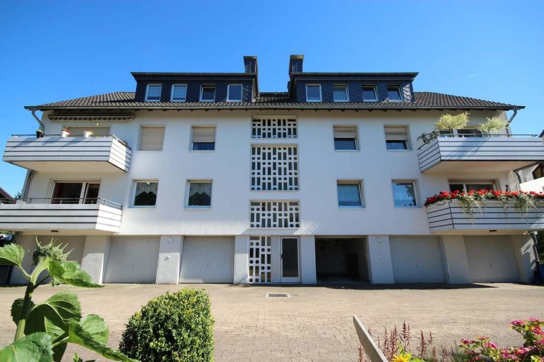 Wohnungen Bielefeld  Inspirierend Provisionsfreie Wohnungen Bielefeld