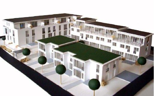 Wohnungen Darmstadt  Immobilien Darmstadt Verkauf ETW Wohnungen und RH