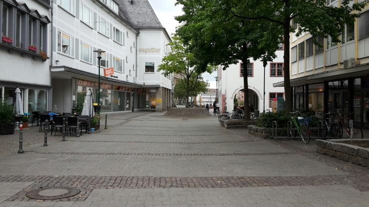 Wohnungen Darmstadt  Wohnungen Darmstadt Wohnungen Angebote in Darmstadt