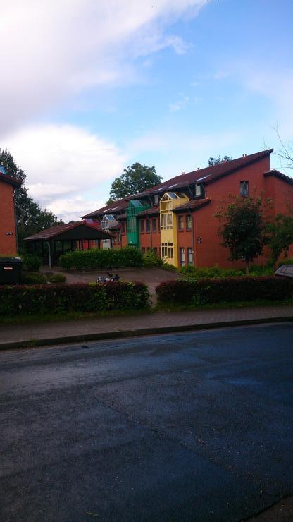 Wohnungen Flensburg