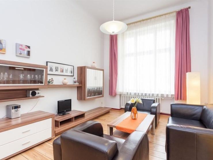 Wohnungen Ludwigsburg  Wohnungen Ludwigsburg Wohnungen Angebote in Ludwigsburg