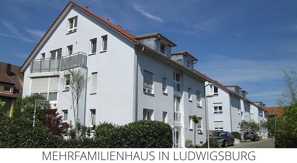 Wohnungen Ludwigsburg  Immobilien Balingen Siedler Immobilien Balingen