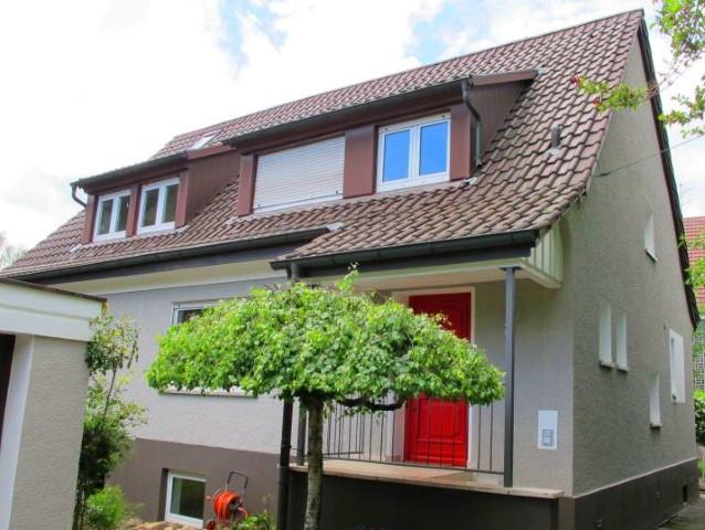 Wohnungen Ludwigsburg  Kromer Immobilien Immobilienmakler in Ludwigsburg