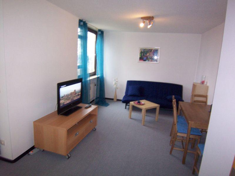 Wohnungen Ulm  Möblierte Wohnungen Apartments und Häuser in Ulm