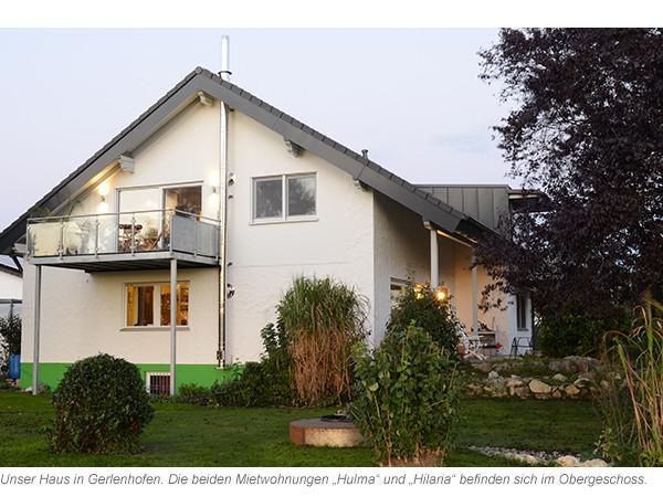 Wohnungen Ulm  Stilvoll Wohnen auf Zeit in Ulm Neu Ulm und Umgebung