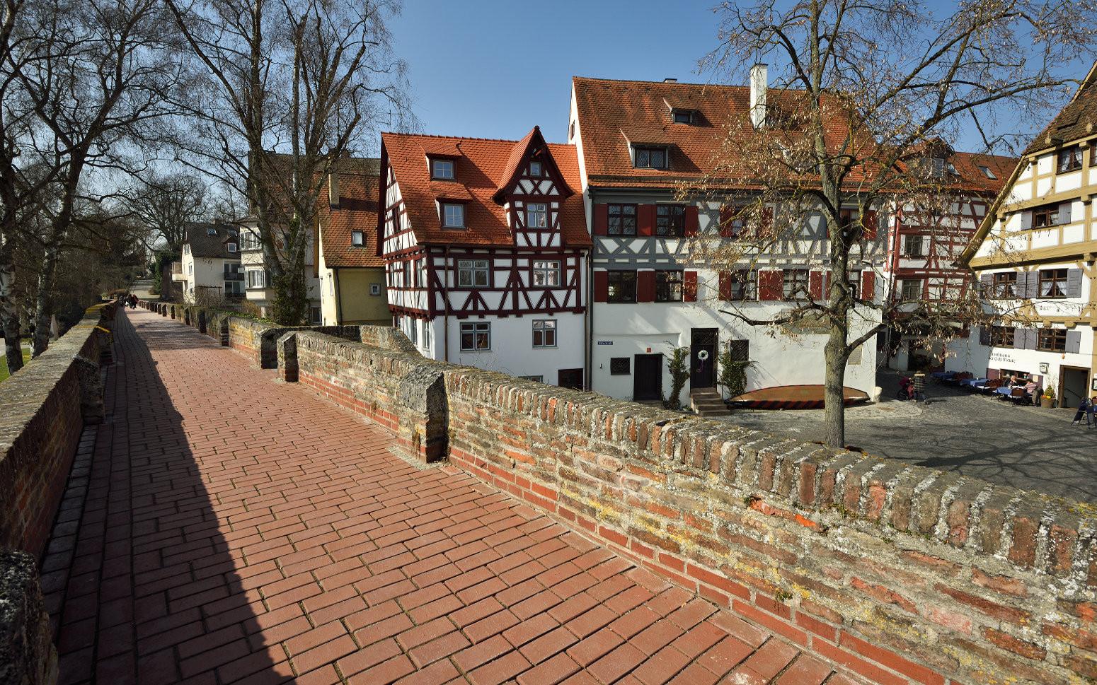 Wohnungen Ulm  Immobilienpreise für Wohnungen aus Neu Ulm