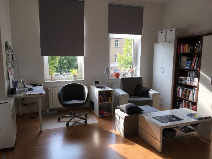 Wohnungen Weimar  Wohnungen Weimar Wohnungen Angebote in Weimar