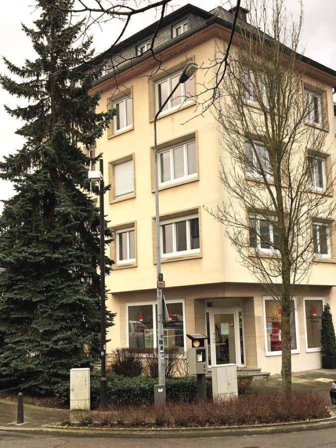 Wohnungen Weimar  Genial Wohnung Mieten Weimar — Zjyuemei Zjyuemei
