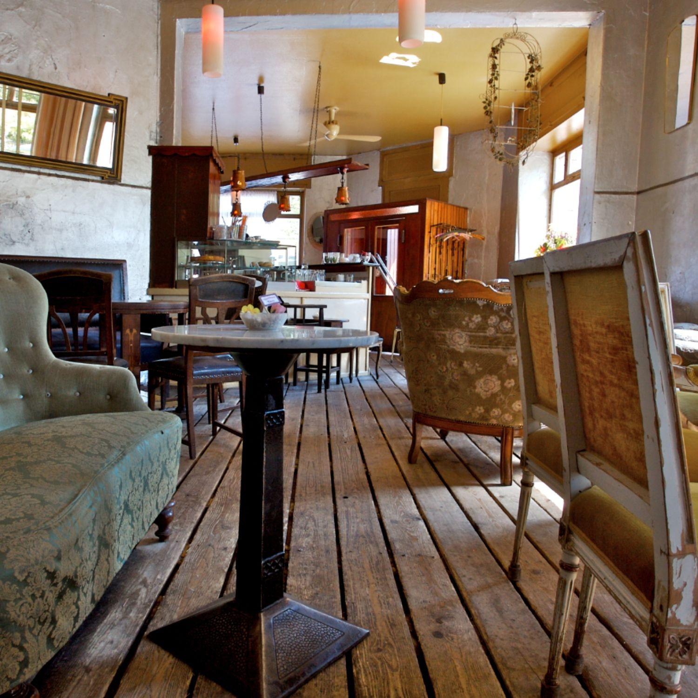 Wohnzimmer Bar  Wohnzimmer Café Lettestraße 6