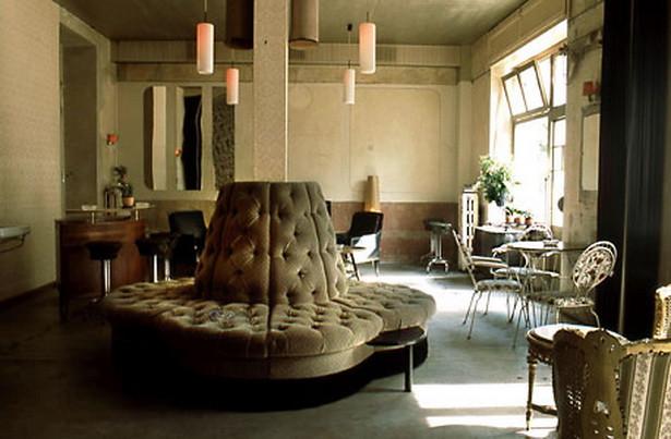 Wohnzimmer Bar  Bar für wohnzimmer