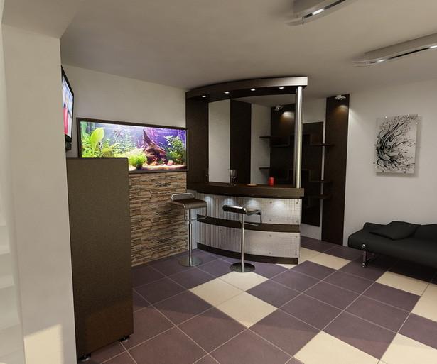 Wohnzimmer Bar  Bar wohnzimmer