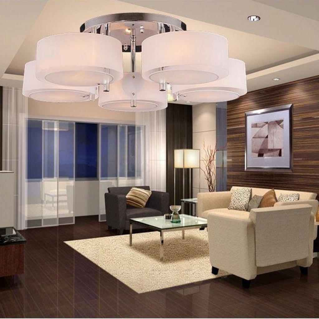 Wohnzimmer Deckenleuchte  moderne wohnzimmer deckenlampen kinder deckenleuchte