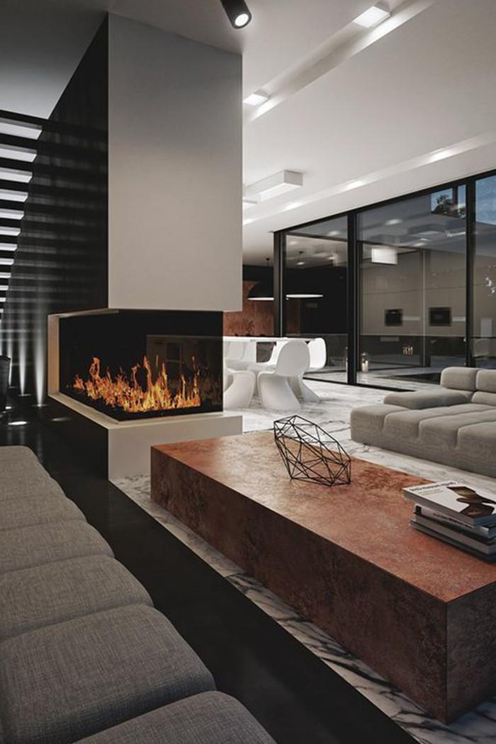 Wohnzimmer Design  Designer Wohnzimmer Ihnen eine Vorstellung