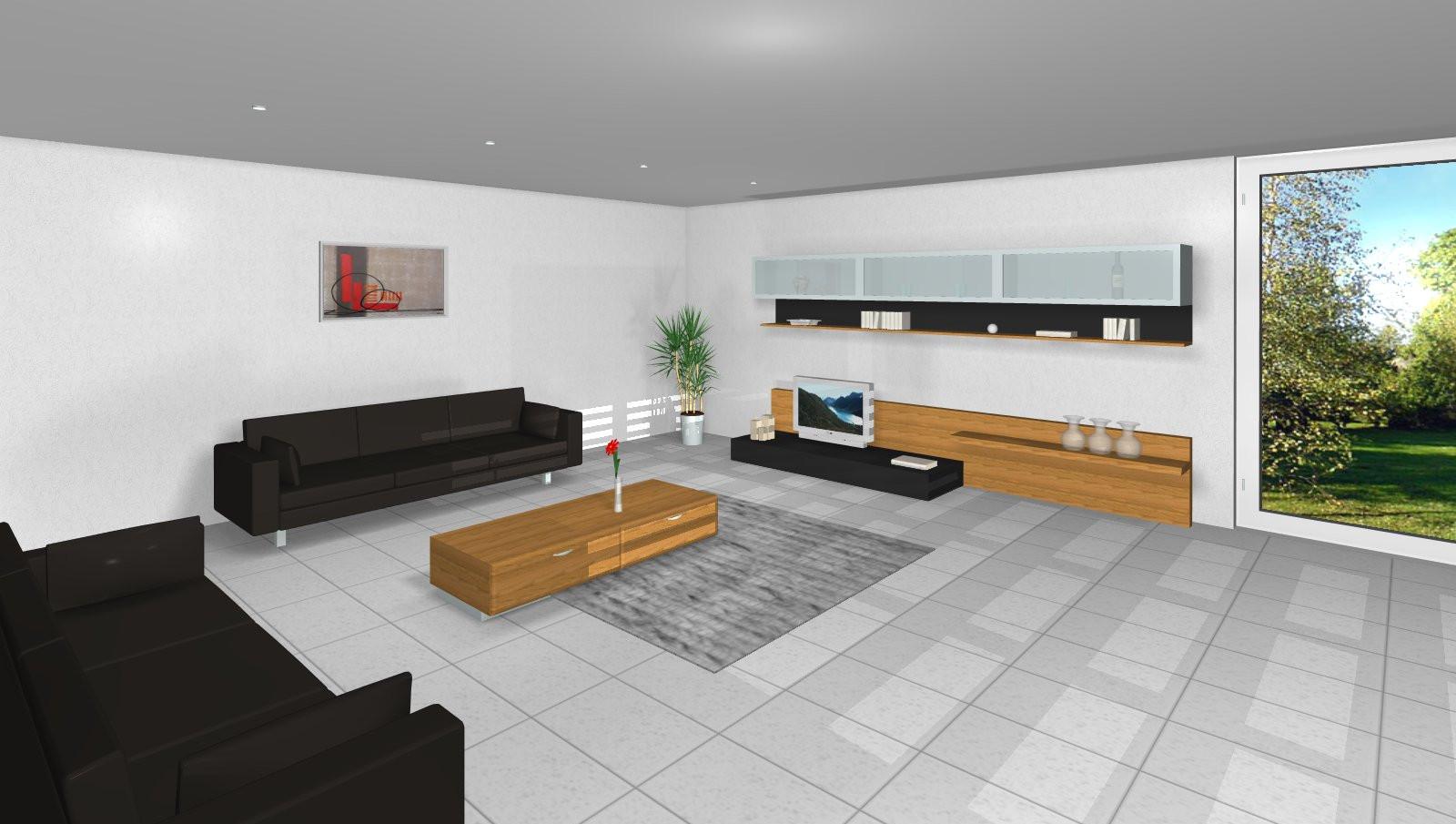 Wohnzimmer Design  wohnzimmer design wohnzimmer einrichten Design Wohnzimmer