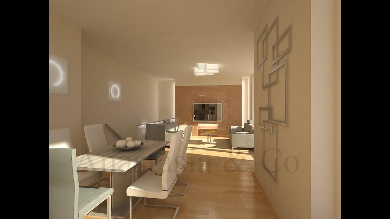Wohnzimmer Design  Living Room Decorating Ideas Wohnzimmer Design Ideen