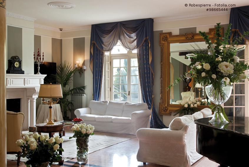 Wohnzimmer Englisch  Wohnzimmer Imposing Wohnzimmer Englisch Und Auf Luxuriös