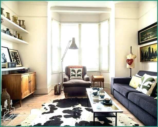 Wohnzimmer Englisch  Wohnzimmer Amerikanisch Einrichten Frisch 21 Zimmer