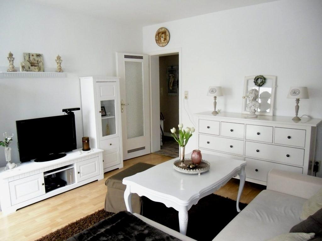 Wohnzimmer Englisch  Wohnzimmer Auf Englisch Amerikanisches wohnzimmer sofa
