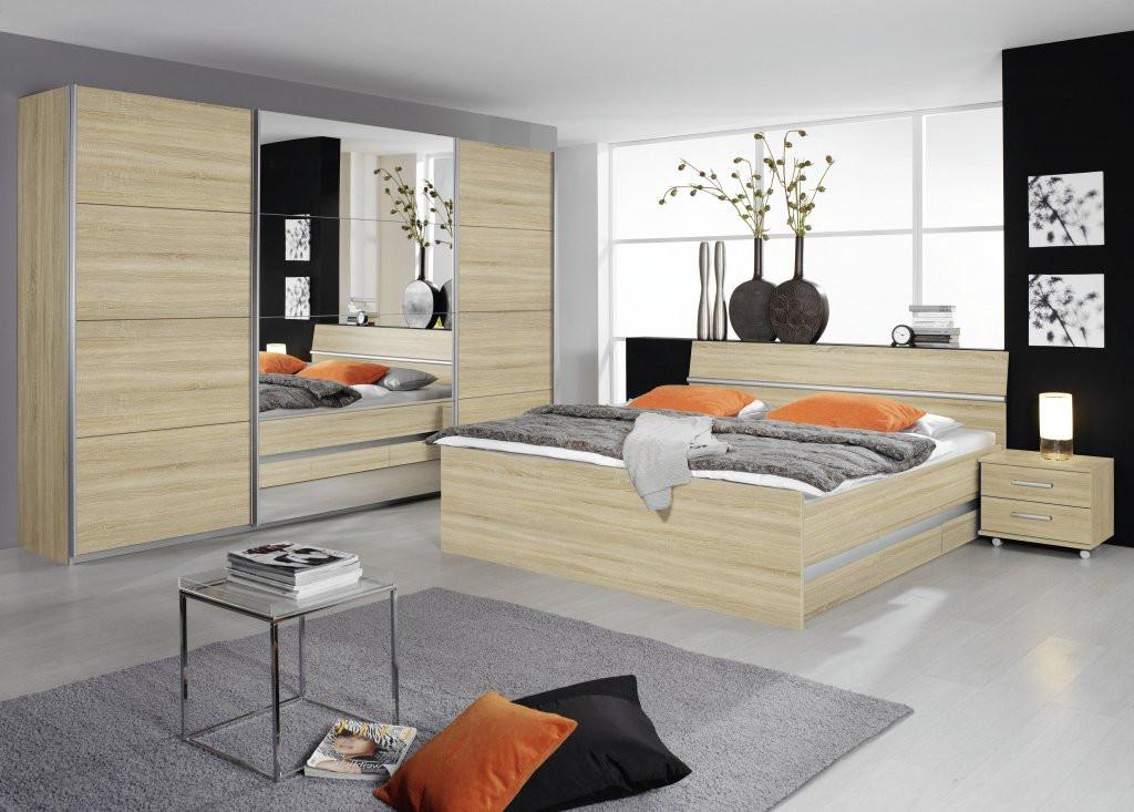 Www Poco De Möbel  poco möbel schlafzimmer – Deutsche Dekor 2017 – line Kaufen