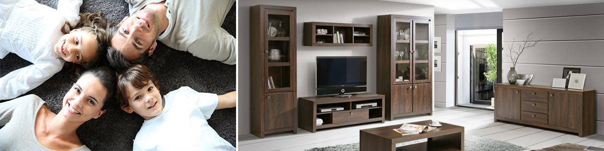 Www Poco De Möbel  Wohnen Möbel günstig online kaufen