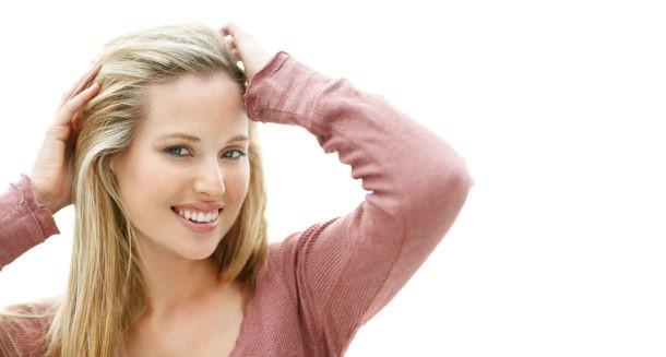 Zähne Bleichen Zu Hause  Zähne aufhellen Gelbe Zähne zu Hause bleichen