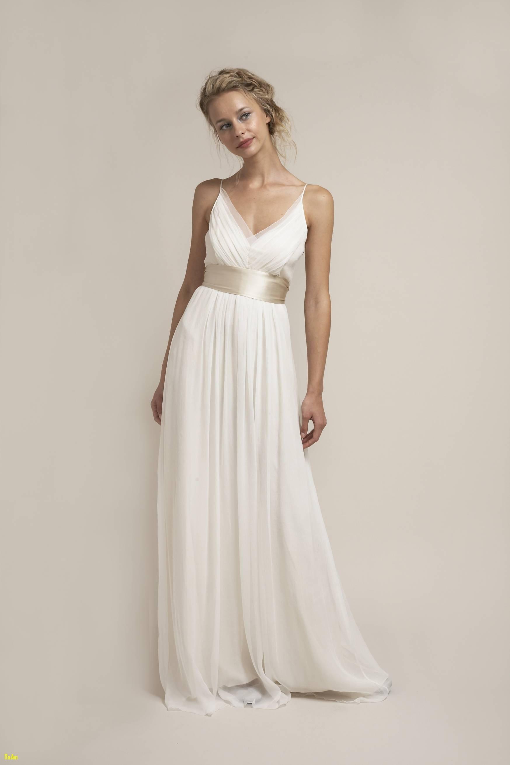 Zalando Hochzeitskleid  Zalando Hochzeitskleid dacostaweb