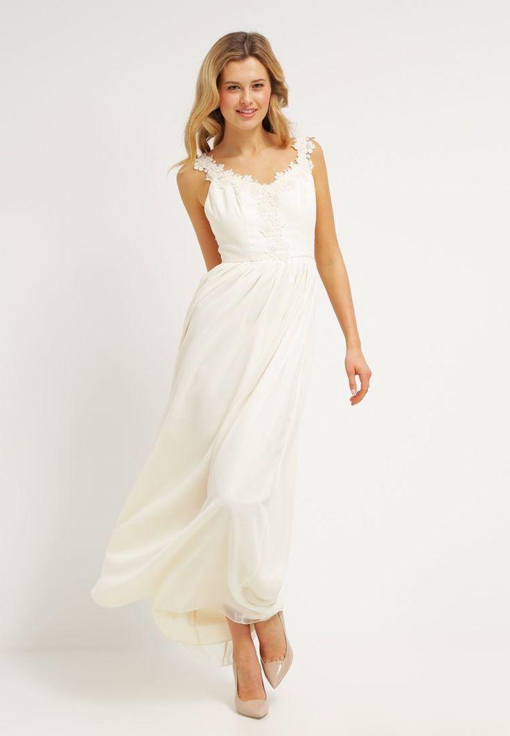 Zalando Hochzeitskleid  Hochzeitskleider zalando – Dein neuer Kleiderfotoblog
