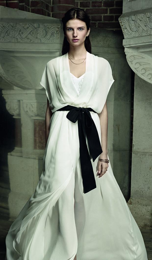 Zalando Hochzeitskleid  Brautkleid zalando collection – Dein neuer Kleiderfotoblog
