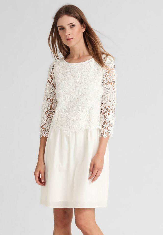 Zalando Hochzeitskleid  Die besten 25 Zalando brautkleid Ideen auf Pinterest
