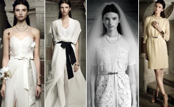 Zalando Hochzeitskleid  Hochzeitskleid Zalando – Friseur
