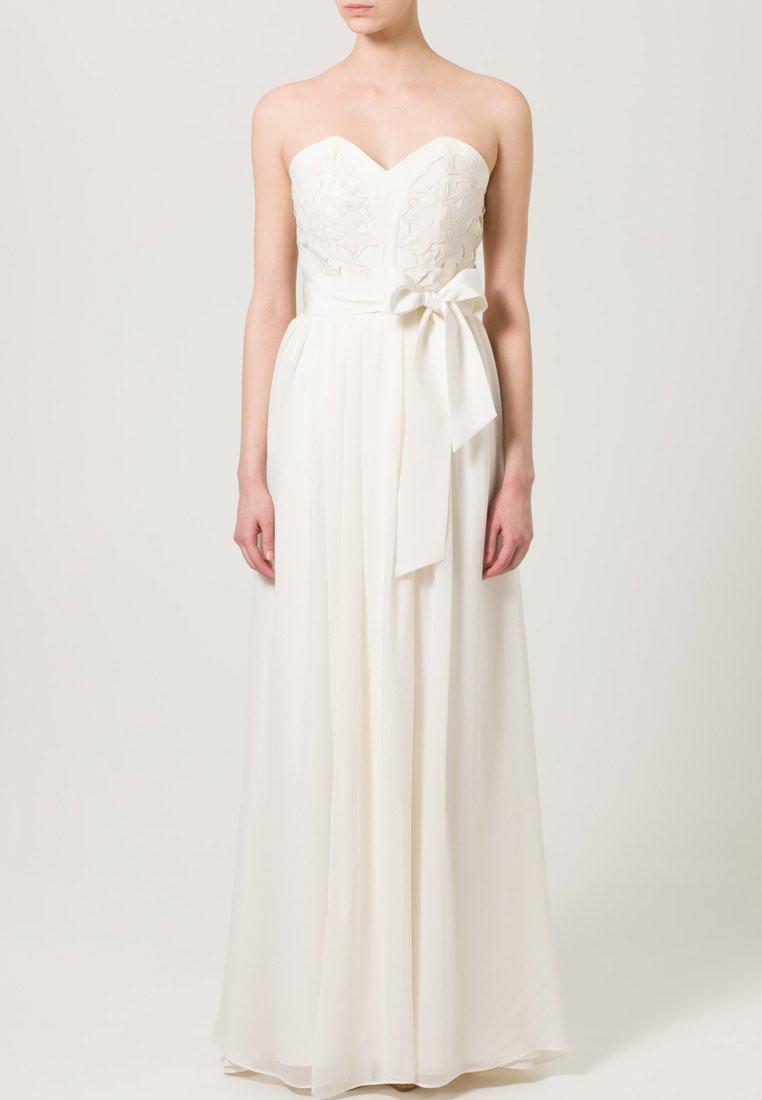 Zalando Hochzeitskleid  Kaviar Gauche