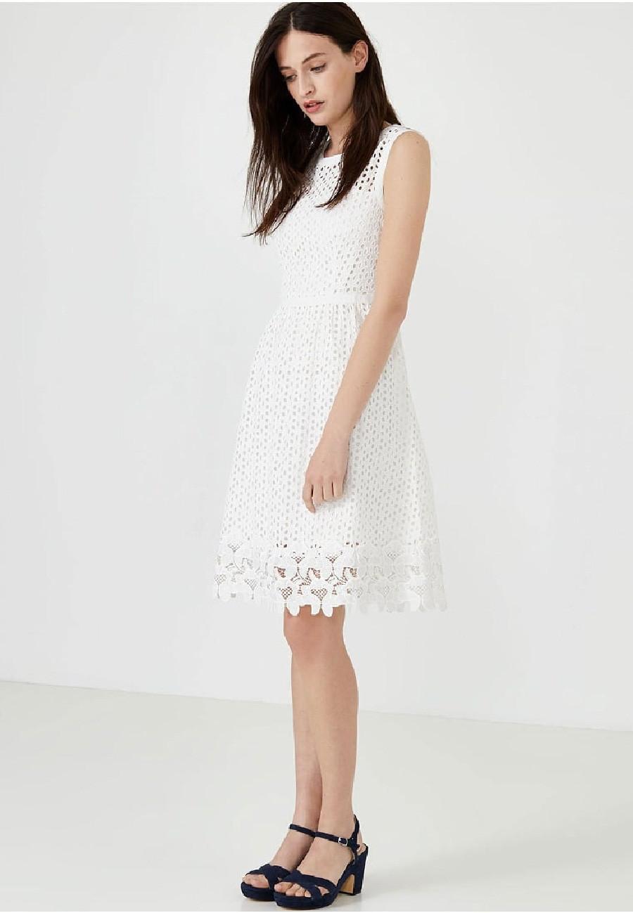Zalando Hochzeitskleid  Zalando hochzeitskleid standesamt – Dein neuer Kleiderfotoblog