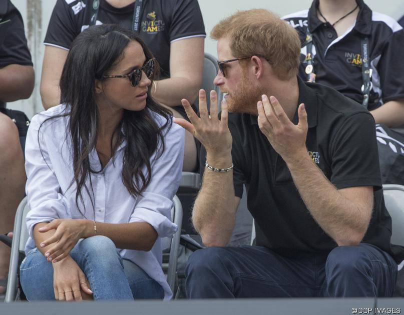 Zdf Hochzeit Prinz Harry  20 Ideen Für Megan Und Prinz Harry Hochzeit Beste