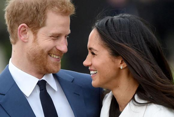 Zdf Hochzeit Prinz Harry  INFODIGITAL ZDF zeigt Hochzeit von Prinz Harry und
