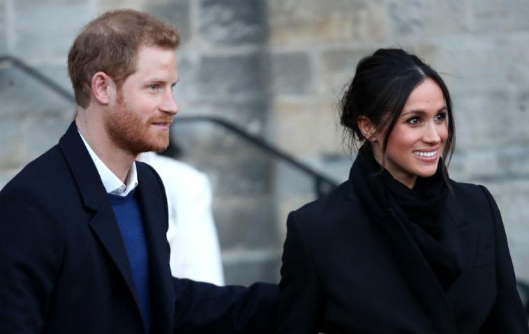 Zdf Hochzeit Prinz Harry  Royal Wedding im TV Alle Sendetermine zur Hochzeit von