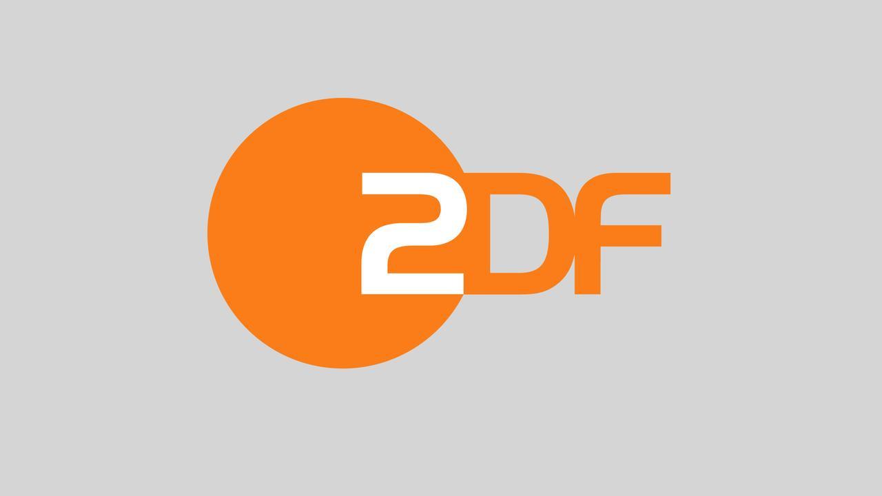 Zdf Info Program