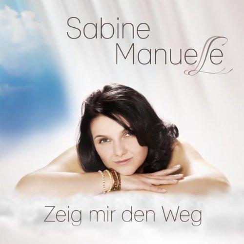 Zeig Mir Den Weg Nach Hause  Amazon Zeig mir den Weg DJ Maxi Mix Sabine