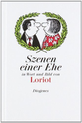 Zitate Hochzeit Loriot  Die besten 25 Weihnachten loriot Ideen auf Pinterest