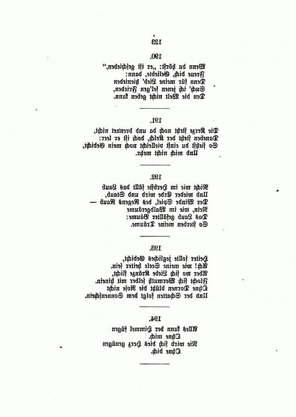Zitate Hochzeit Lustig  zitate hochzeit lustig ideen gedicht hochzeit lustig