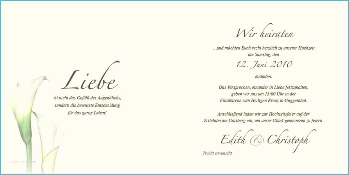 Zitate Hochzeit Lustig  Zitate Hochzeit Lustig Lol Einladungskarten Hochzeit Text