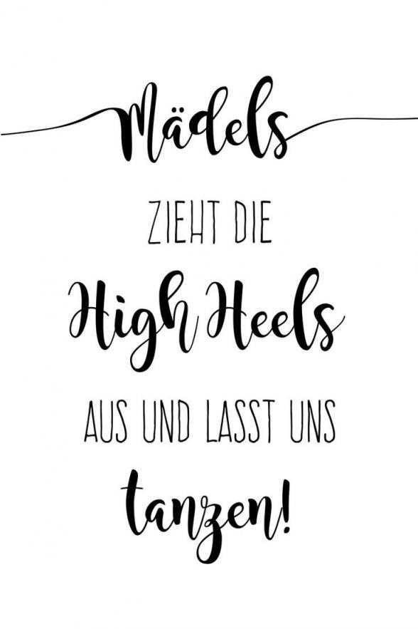 Zitate Hochzeit Lustig  Spruch Goldene Hochzeit Lustig Frisch Hochzeit Gratulation