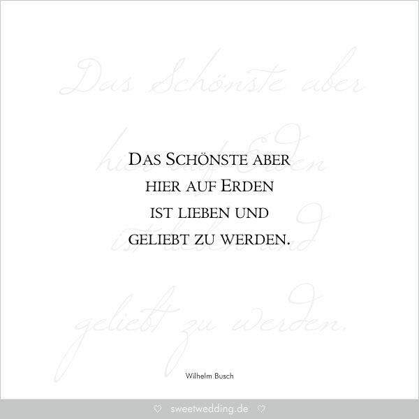 Zitate Zur Hochzeit  25 best ideas about Sprüche Zur Hochzeit on Pinterest