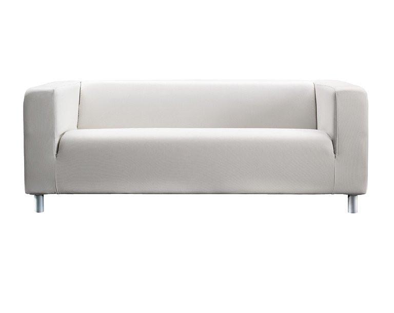 Zweisitzer Sofa Ikea  Ikea sofa Zweisitzer – Steve Mason