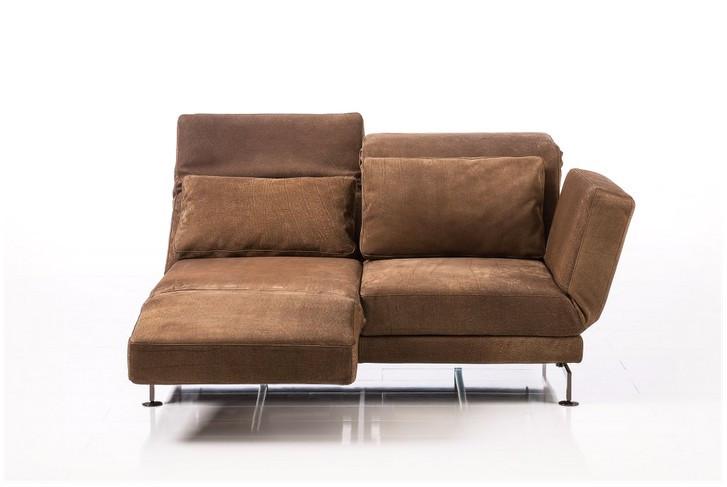 Zweisitzer Sofa Ikea  Zweisitzer Sofa Ausziehbar Ikea