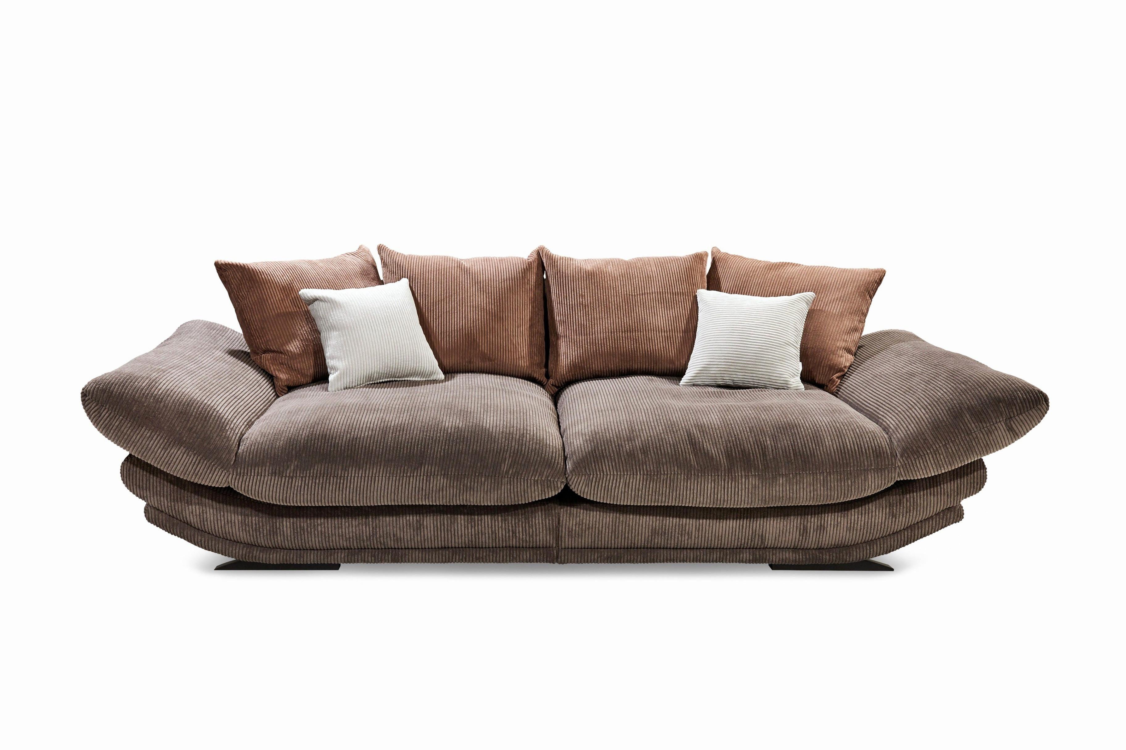 Zweisitzer Sofa Ikea  Zweisitzer Sofa Mit Schlaffunktion Ikea