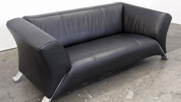 Zweisitzer Sofa Ikea  Zweisitzer Sofa Ikea Interieur